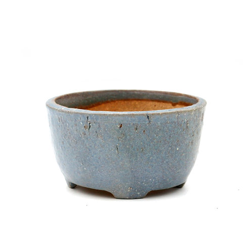 Tom Benda Bonsai Pot 9,5cm