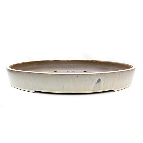 Raimondi Bonsai Pot 51,5cm