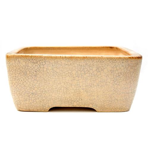 Besnard Bonsai Pot 24,5cm