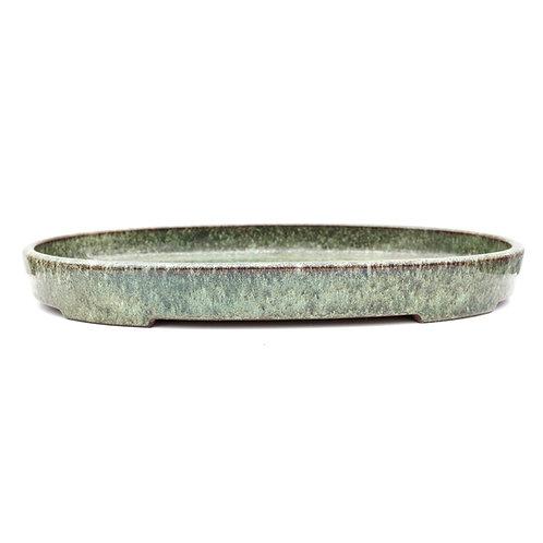 Bonsai Pot Suiban 59cm