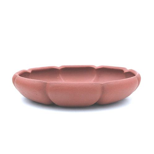 Raimondi Bonsai Pot 29,5cm