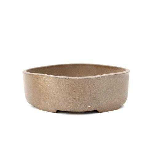 Tom Benda B42 Bonsai Pot 13cm
