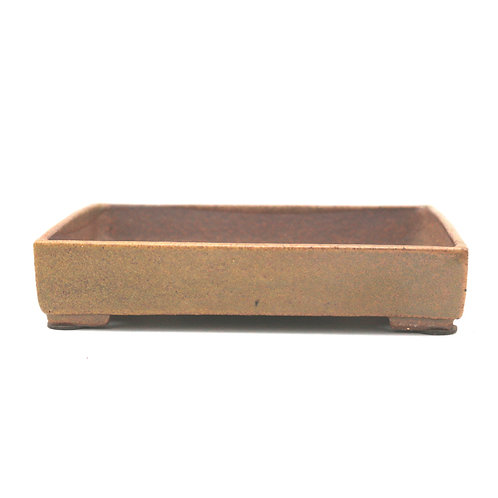 Tom Benda B23 Bonsai Pot 20cm