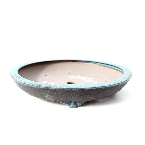 Raimondi Bonsai Pot 23cm