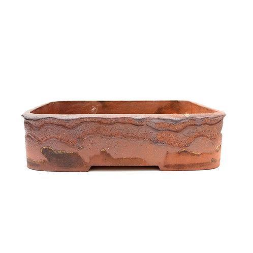 Isabelia Bonsai Pot 37,5cm