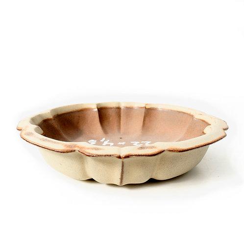 Raimondi Bonsai Pot 22cm