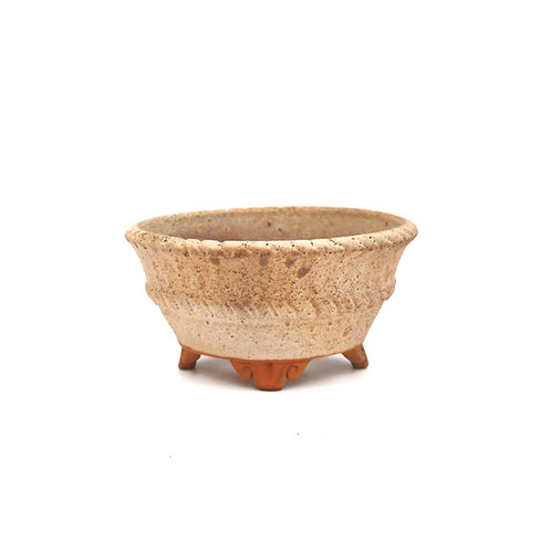 Gramming Bonsai Pot 14,5cm