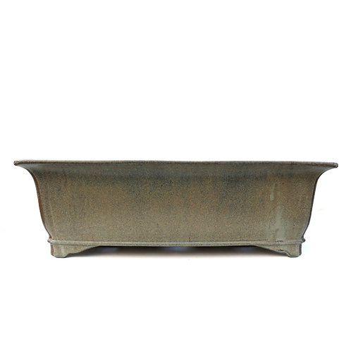 Raimondi Bonsai Pot 49,5cm