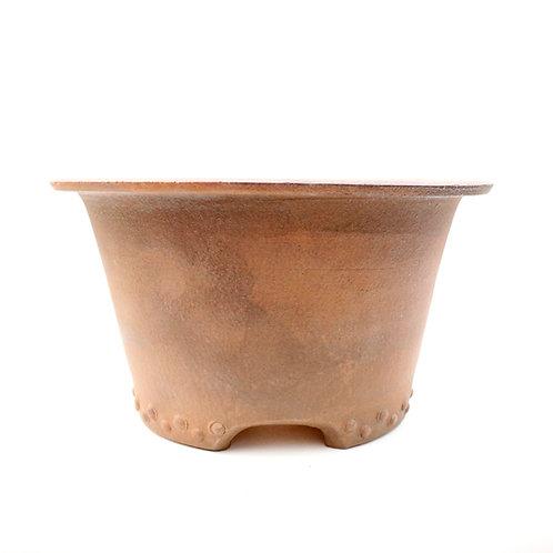 Isabelia Bonsai Pot 30cm