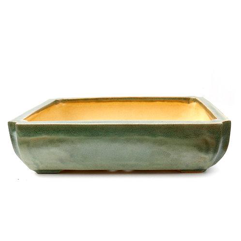 Tom Benda Bonsai Pot B46 27cm