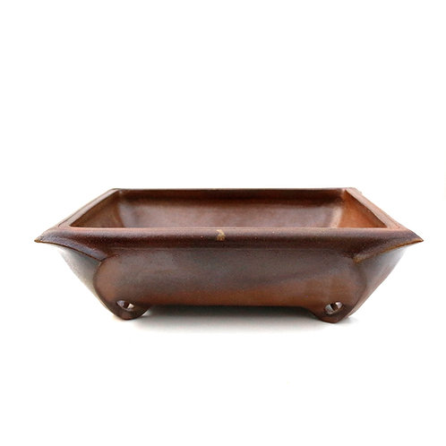 Tom Benda Manta Bonsai Pot B68 24,5cm