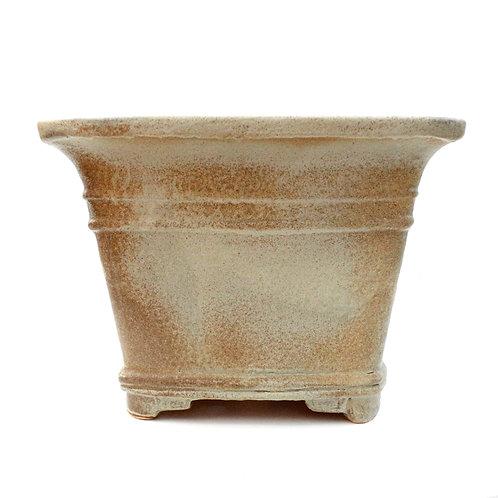 Isabelia Bonsai Pot 25,5cm