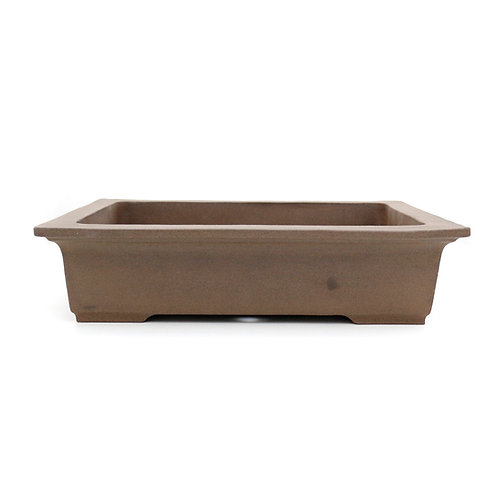 Raimondi Bonsai Pot 33cm
