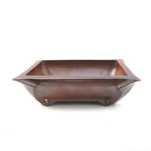 Tom Benda Manta Bonsai Pot B68 20,5cm