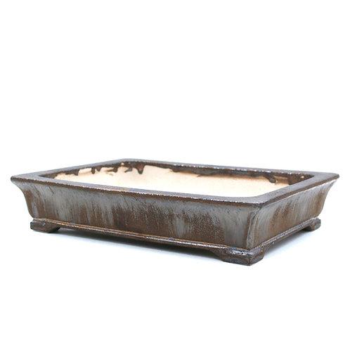 Raimondi Bonsai Pot 30cm