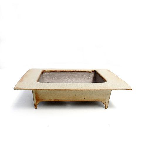 Raimondi Bonsai Pot 22cm Stiletto