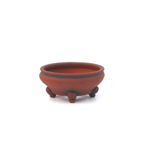 Gramming Bonsai Pot 10cm