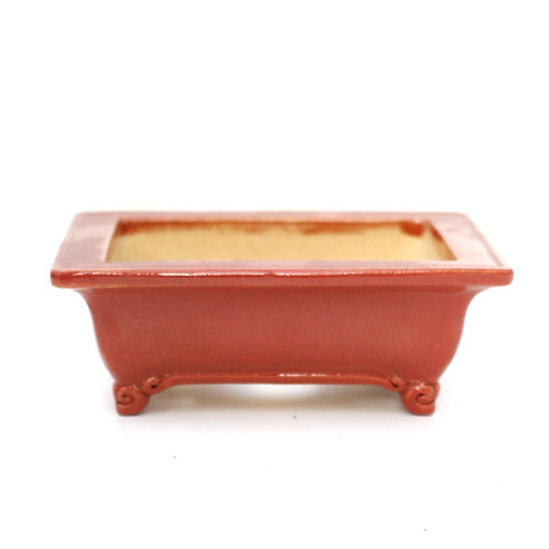 Tom Benda B39 Bonsai Pot 12,5cm