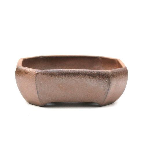 Tom Benda Bonsai Pot 12cm