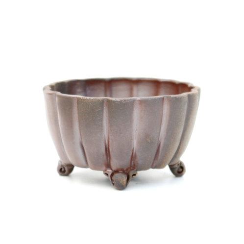 Tom Benda Bonsai Pot 10cm
