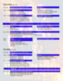 Program-copy.jpg