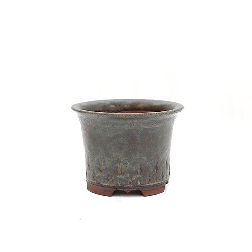 Gramming Bonsai Pot 11,2cm