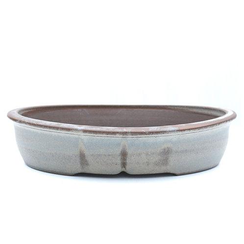 Raimondi Bonsai Pot 33,5cm