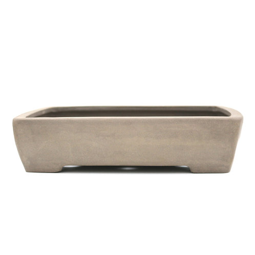 Tom Benda B12 Bonsai Pot 36cm