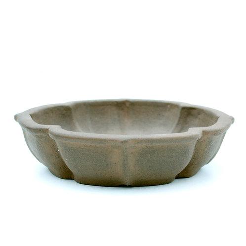 Raimondi Bonsai Pot 15cm