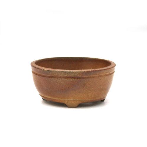 Tom Benda Bonsai Pot 8,5cm