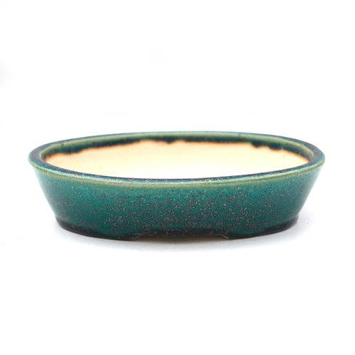 Japan Koyo Limited Bonsai Pot 20cm