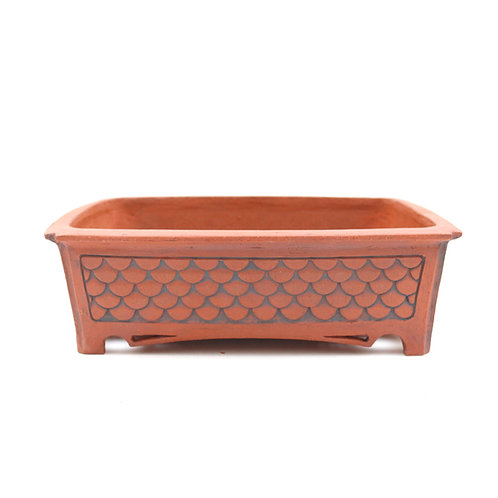 Gramming Bonsai Pot 27,5cm