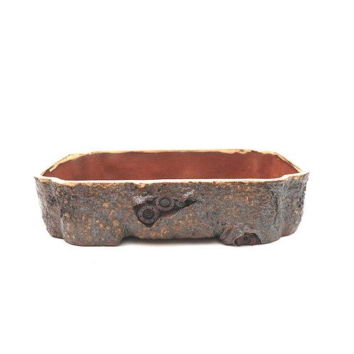 Berenbrinker Bonsai Pot 30cm