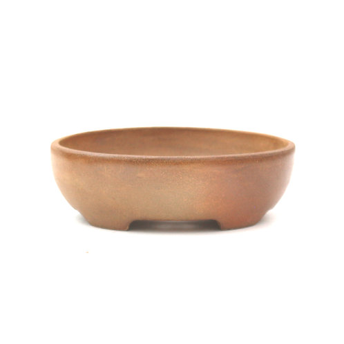 Tom Benda Bonsai Pot 13cm