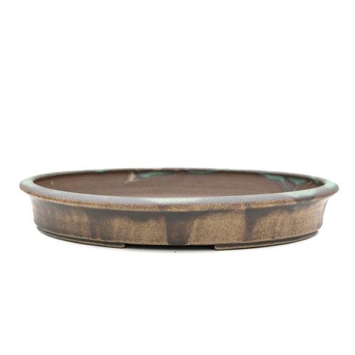 Raimondi Bonsai Pot 39cm