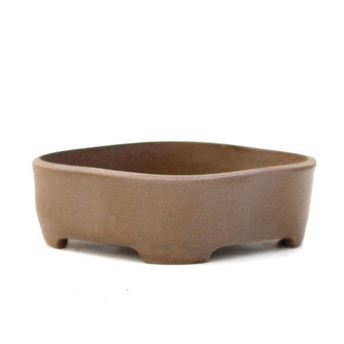 Tom Benda Bonsai Pot 12,5cm