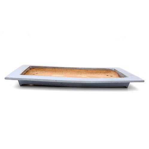 Tom Benda Bonsai Plate 40cm