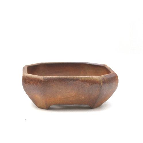 Tom Benda Bonsai Pot 10,5cm