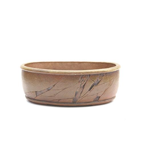 Greg Bonsai Pot 23,5cm