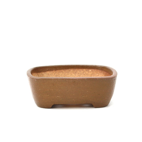 Tom Benda B43 Bonsai Pot 11cm