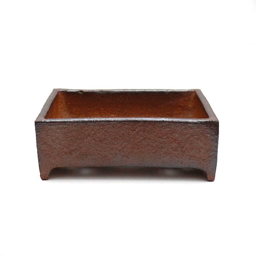 Tom Benda Bonsai Box23 12cm