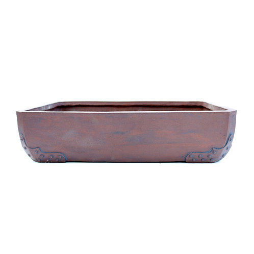 Greg Bonsai Pot 42cm