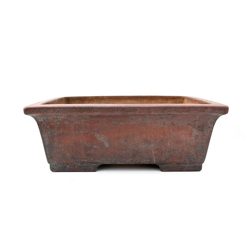 Gordon Duffet 2005 Bonsai Pot 41cm