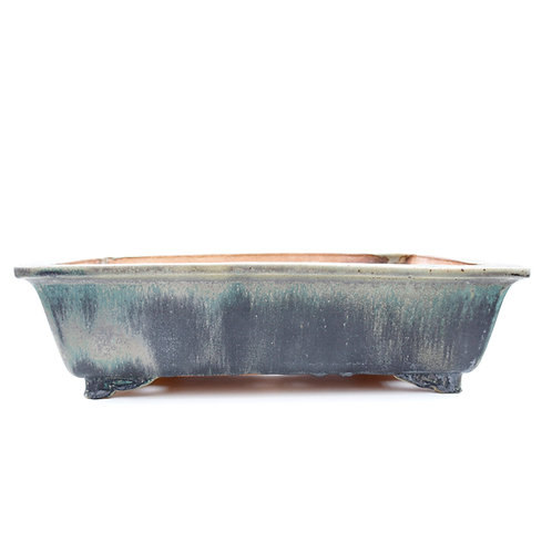 Isabelia Bonsai Pot cm
