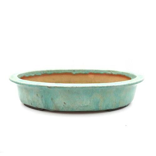 Grzesinski Bonsai Pot 37cm