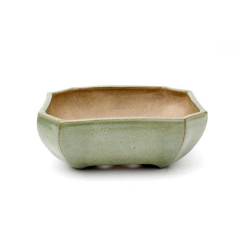 Tom Benda Bonsai Pot 11,5cm
