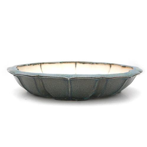 Raimondi Bonsai Pot 40,5cm