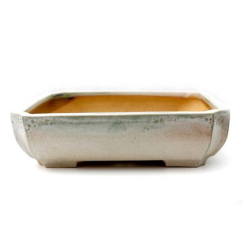 Tom Benda Bonsai Pot B48 27,5cm