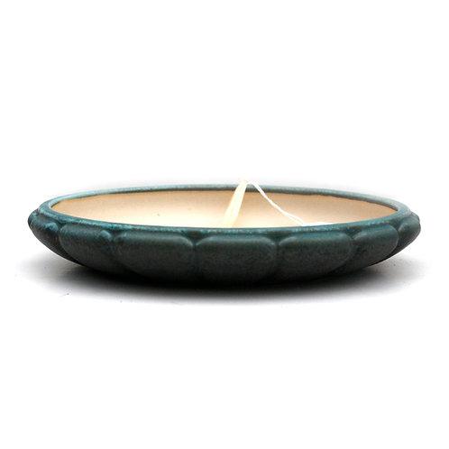 Raimondi Bonsai Pot 28cm