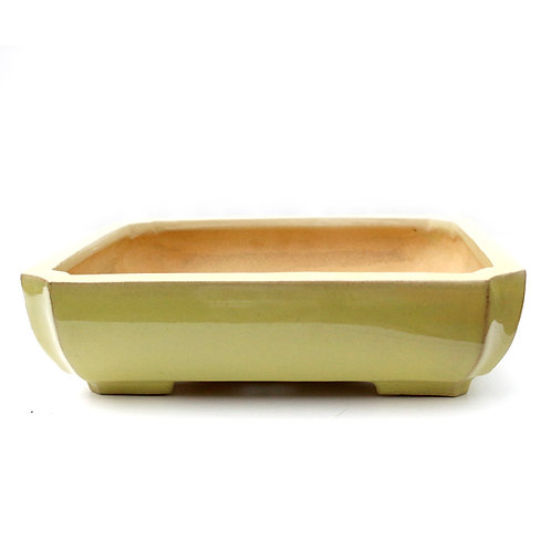 Tom Benda Bonsai Pot B46 27,5cm
